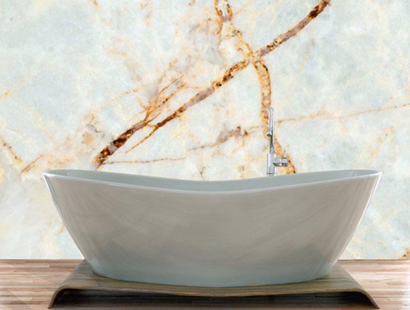 מדבקות קיר לאמבטיה ולחדרי השירותים